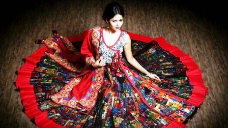 fashion franchise in india