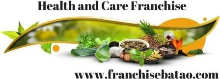 Health & Care Franchise Ideas