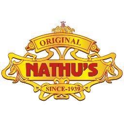 Nathus Franchise