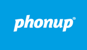 phoneup