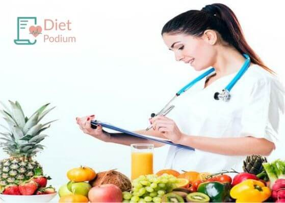 weight loss clinic franchise