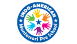 indo american pre school