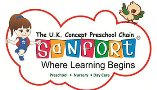 Sanfort franchise opportunity in india