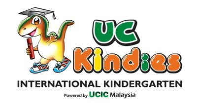 uc kindies franchise