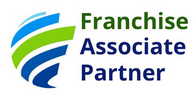 Franchise associate Partner Franchise Batao