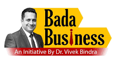 Bada Business Franchise Batao