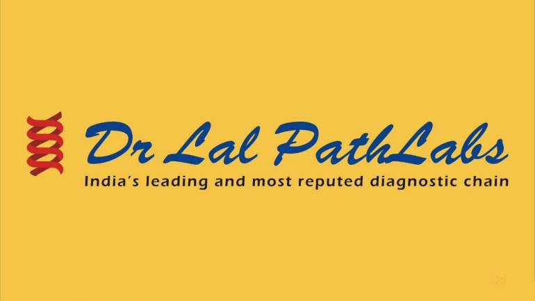 Lal Path Labs Franchise in India